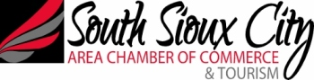 South Sioux City Chamber logo